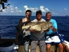 Grouper Fishing Galveston Texas Gulf of Mexico