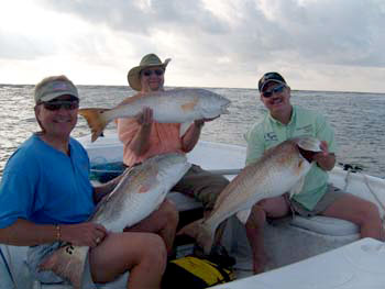 3-bull-redfish