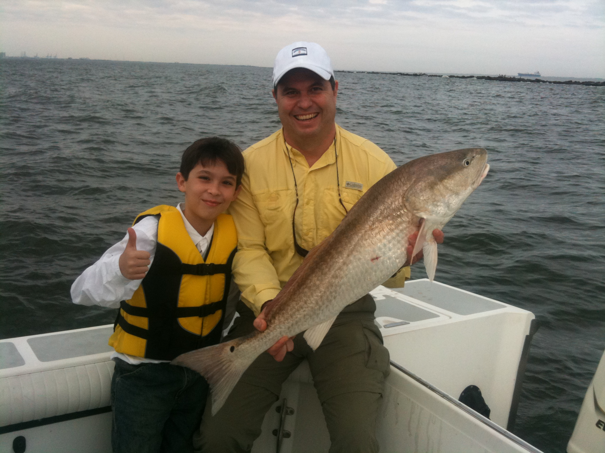 father-and-son-fishing-guide