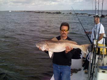 fishing-galveston