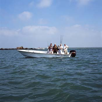 galveston-boat-guide
