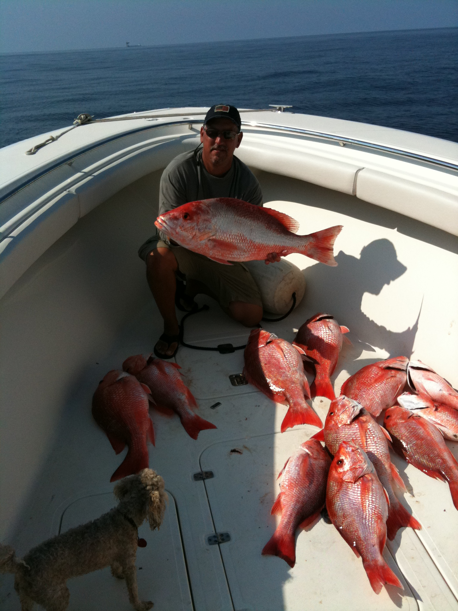 galveston-red-snapper-boat