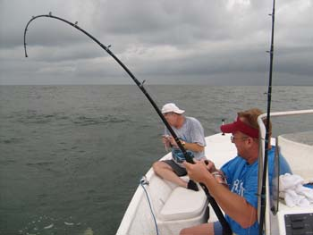 galveston-texas-charters