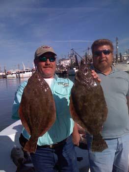 galveston-texas-flounder