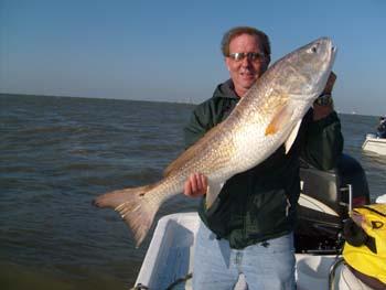 gulf-coast-fishing-b