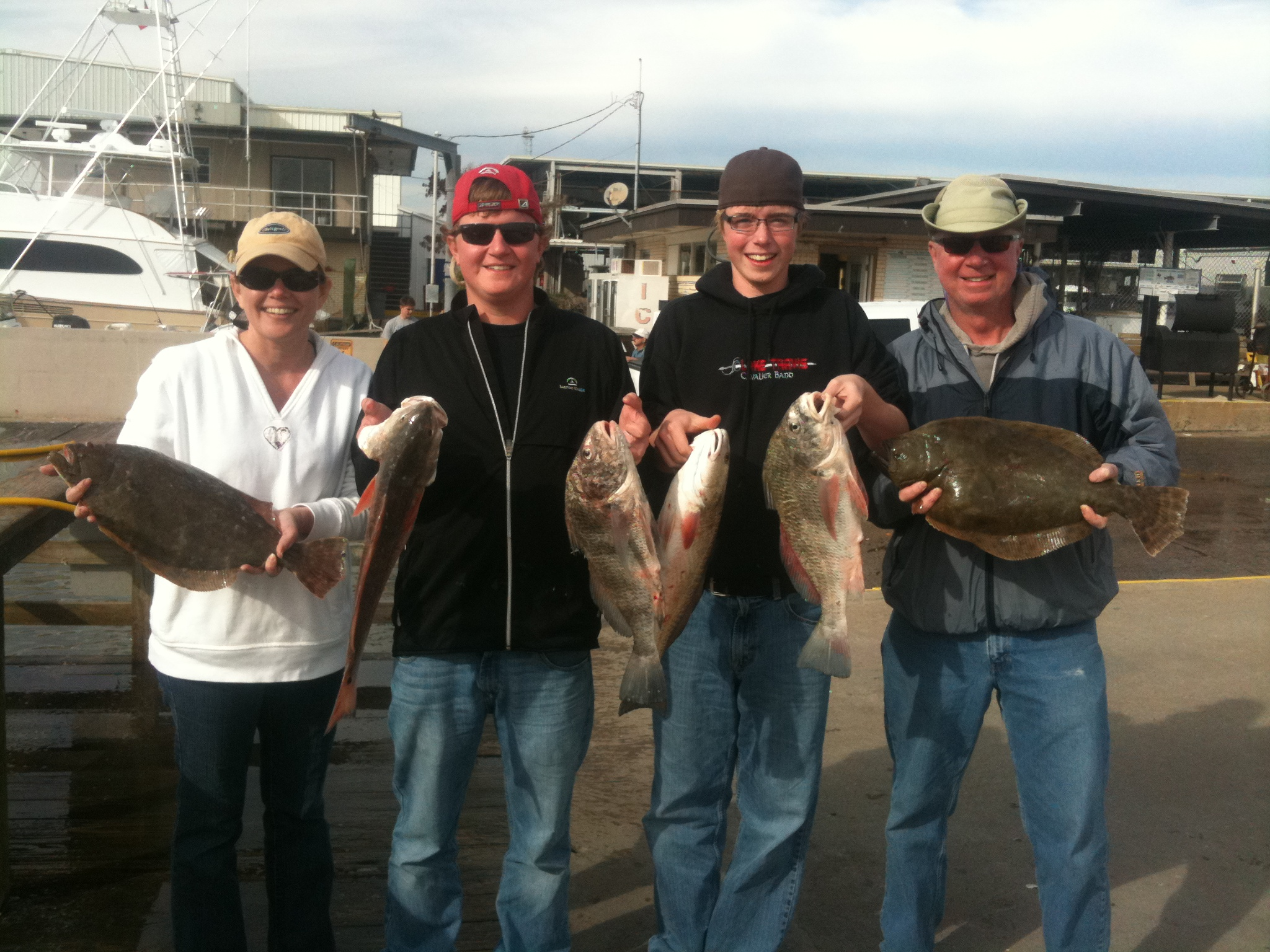 Louisiana fishing trip venice fishing guide gulf coast for Chandeleur islands fishing charters