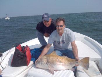 spring-break-fishing-charter