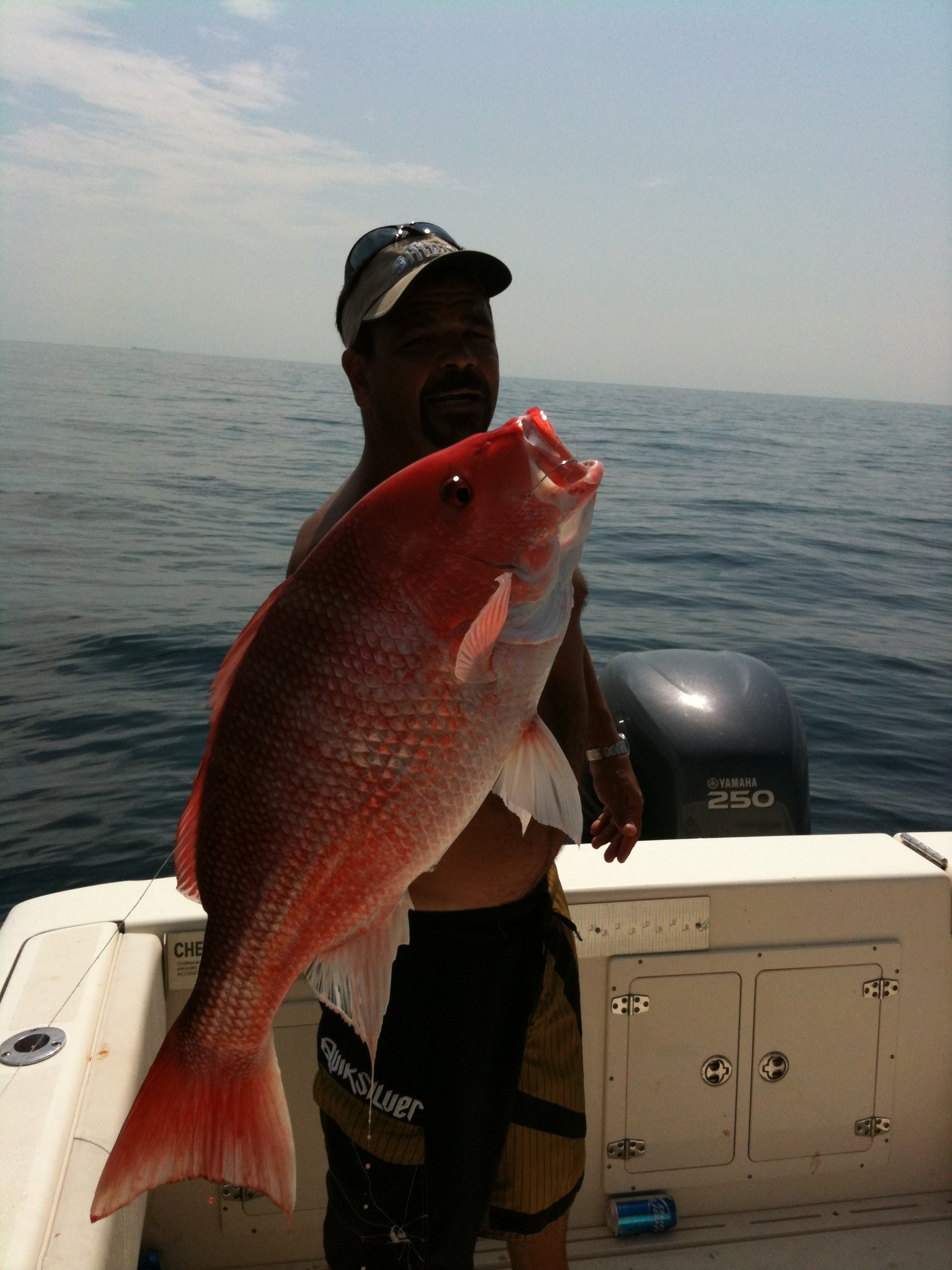 texas-red-snapper-charter-galveston