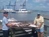 doc-goes-fishing-texas