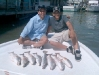 fathers-day-redfish-trip