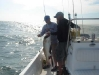 fishing-trip-galveston