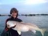 fishing-trips-texas