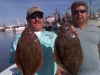 galveston-texas-flounder