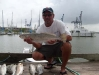 galveston-texas-trout