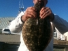 giant-flounder-texas-guide_0