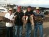 gulf-coast-flounder-guide