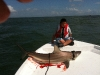 kids-fishing-trip-galveston-texas