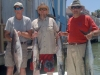 kingfish-charter-boat-texas