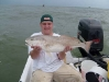 nice-bull-redfish