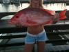 red-snapper-texas-galveston-modle