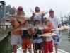 redfish-charters