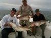 redfish-guide-texas