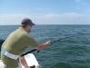 tarpon-fishing