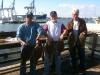 texas-flounder-guide-galveston