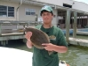 texas-flounder
