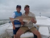 texas-redfish-guide