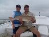 texas-redfish-guide