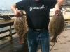 world-class-flounder-guide
