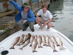 galveston-redfish-guide