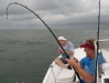 rod-and-reel-fishing-guide