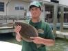 texas-flounder-limits